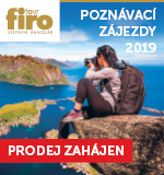 LITEX partner - FIRO-tour a.s.