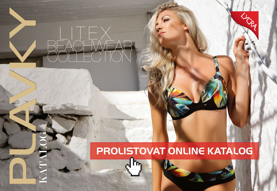 Katalog LITEX Plavky 2019 · Katalog LITEX Sportovní ... 83fa2ebaf3
