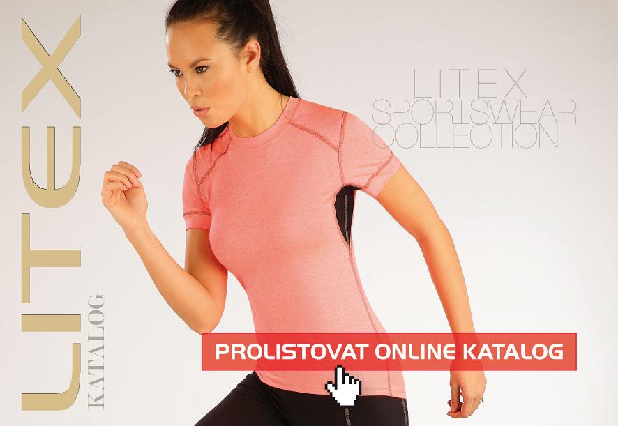 9584468380d ... Katalog LITEX Sportovní oblečení 2018 ...