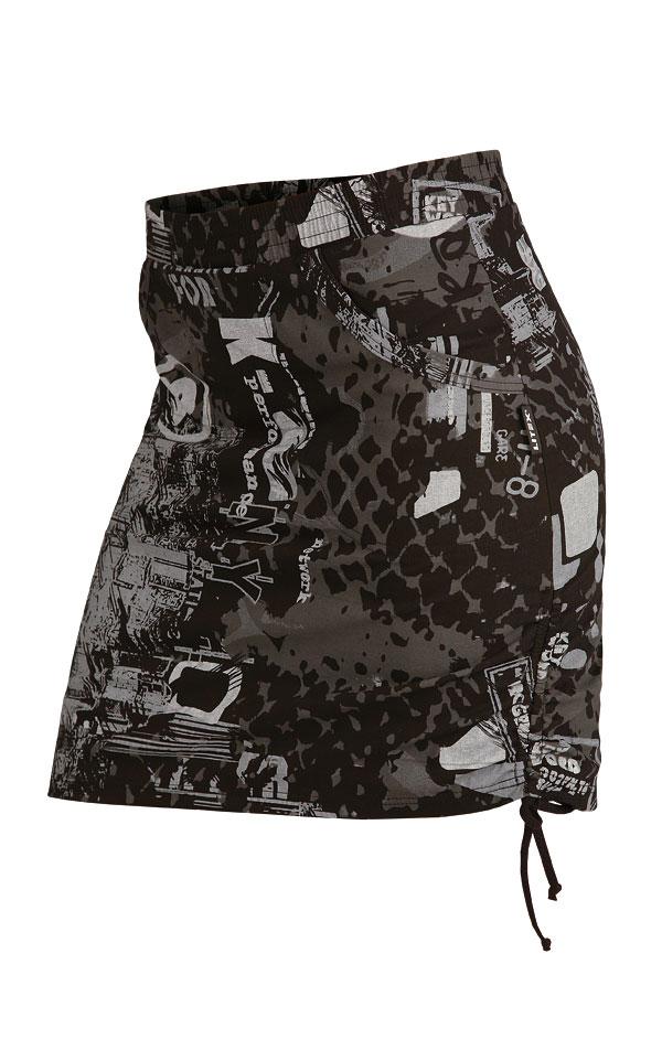 Sukně sportovní. 50257 | Šaty a sukně LITEX