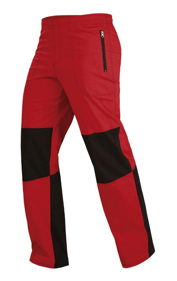 Kalhoty pánské dlouhé. 50296 | Kalhoty Microtec LITEX