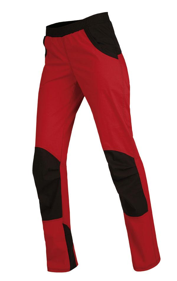 Kalhoty dámské dlouhé do pasu. 50297 | Kalhoty Microtec LITEX