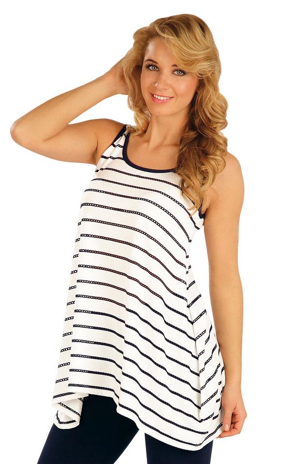 Tunika dámská. 50301 | Fashion LITEX LITEX