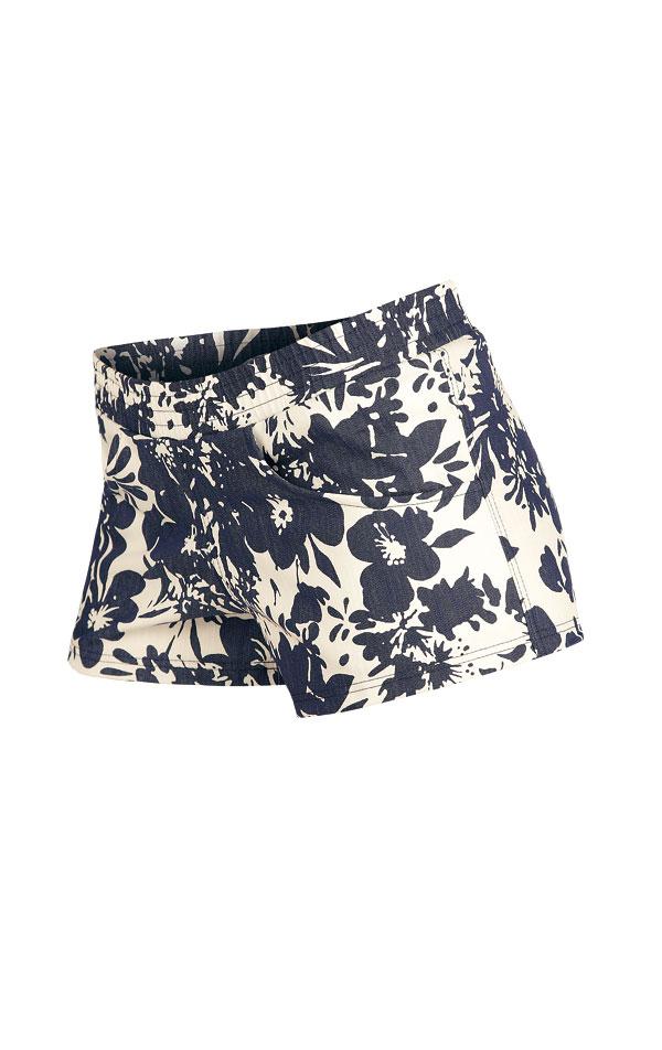 Kraťasy dámské. 50353 | Kalhoty LITEX LITEX
