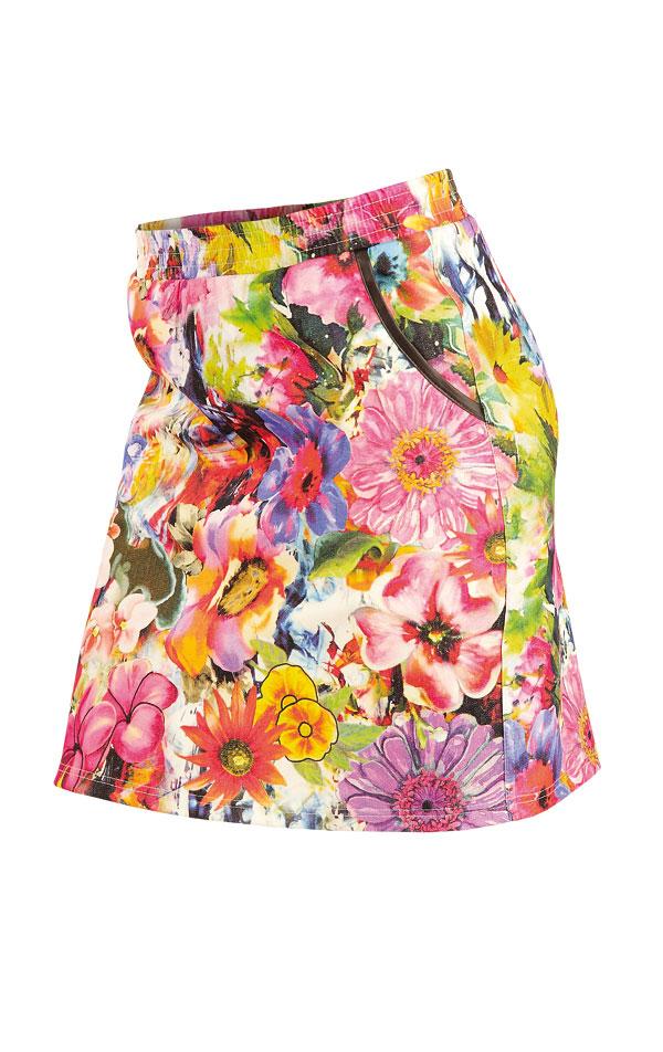 Sukně dámská. 50364 | Šaty a sukně LITEX