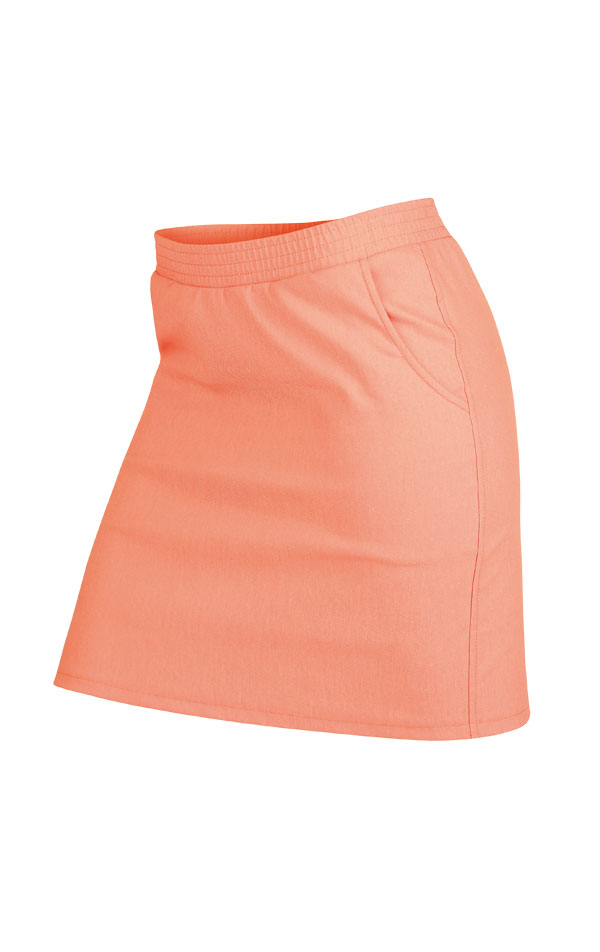 Sukně dámská. 50367 | Šaty a sukně LITEX