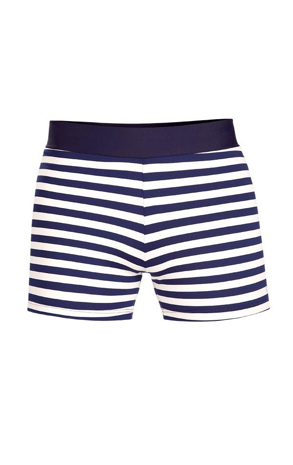 Pánské plavky boxerky. 50506 | Pánské plavky LITEX