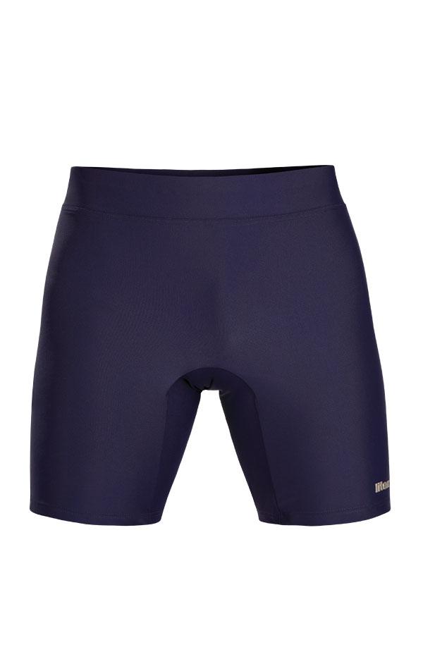 Pánské plavky boxerky. 50545 | Pánské plavky LITEX