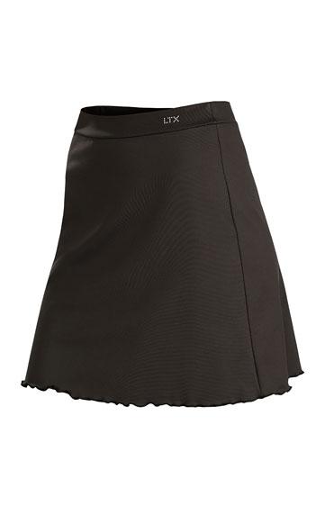Šátky a sukně > Sukně. 50612