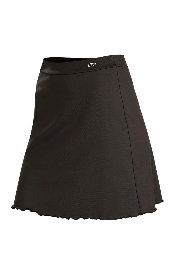 Sukně. 50612 | Šátky a sukně LITEX
