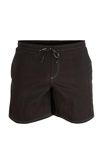 Pánské plavky > Pánské koupací šortky. 50620