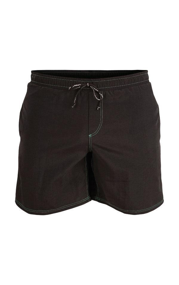 Pánské koupací šortky. 50620 | Pánské plavky LITEX