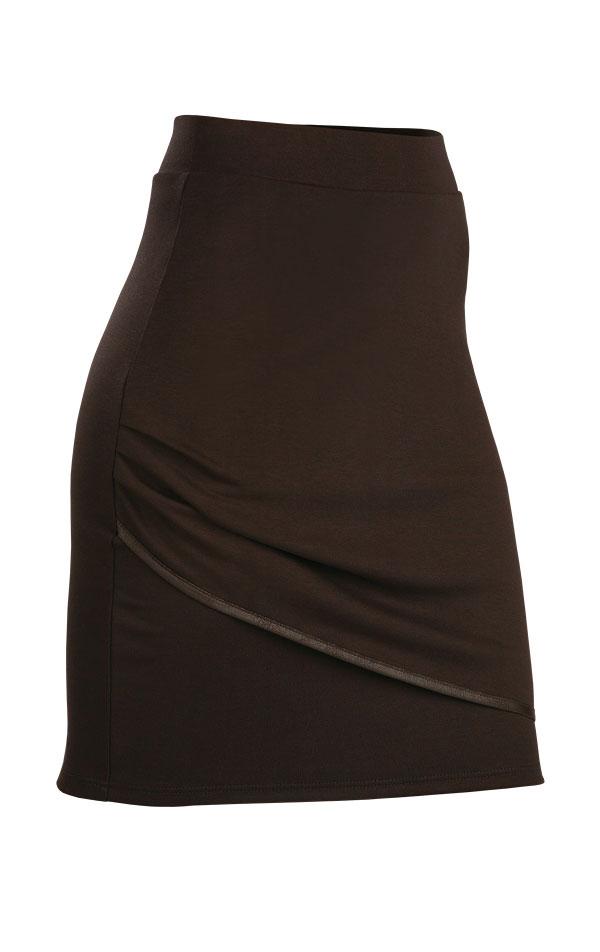 Sukně dámská. 51096 | Sportovní oblečení LITEX