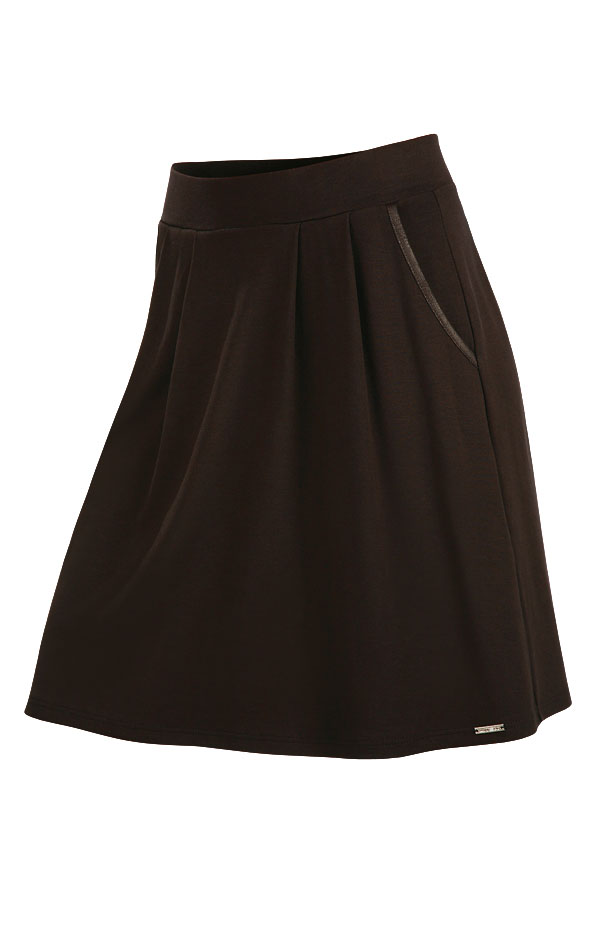 Sukně dámská. 51097 | Sportovní oblečení LITEX