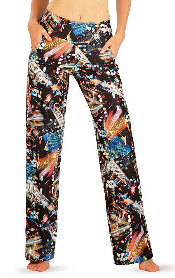 Kalhoty dámské dlouhé. 51145   Kalhoty LITEX LITEX