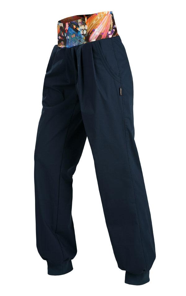 Kalhoty dámské dlouhé. 51154 | Sportovní oblečení LITEX
