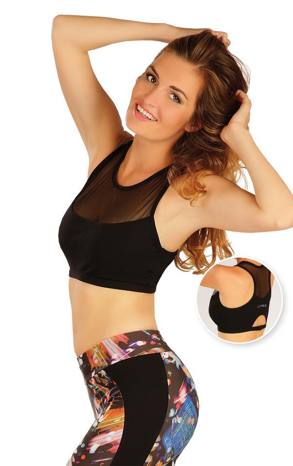 Top dámský. 51204 | Sportovní oblečení LITEX