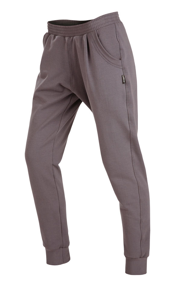Kalhoty dámské dlouhé s nízkým sedem. 51275 | Kalhoty LITEX LITEX