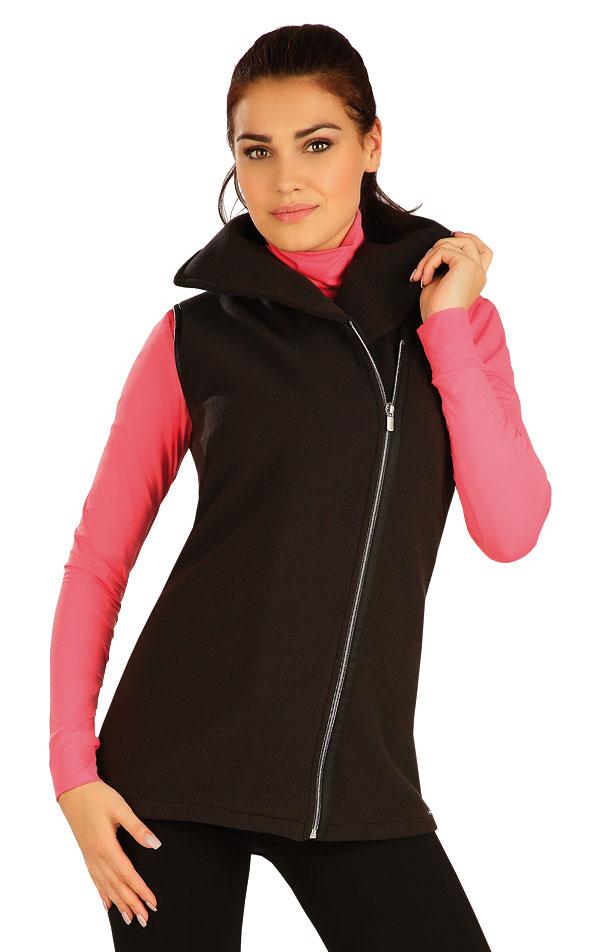 Vesta dámská. 51308 | Sportovní oblečení LITEX