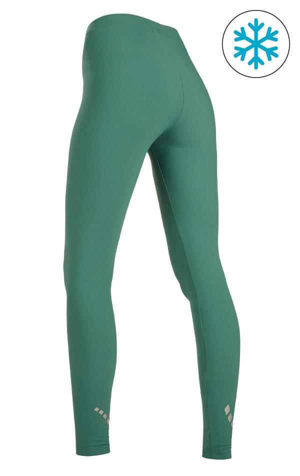 Legíny sportovní dámské. 51358 | Sportovní oblečení LITEX
