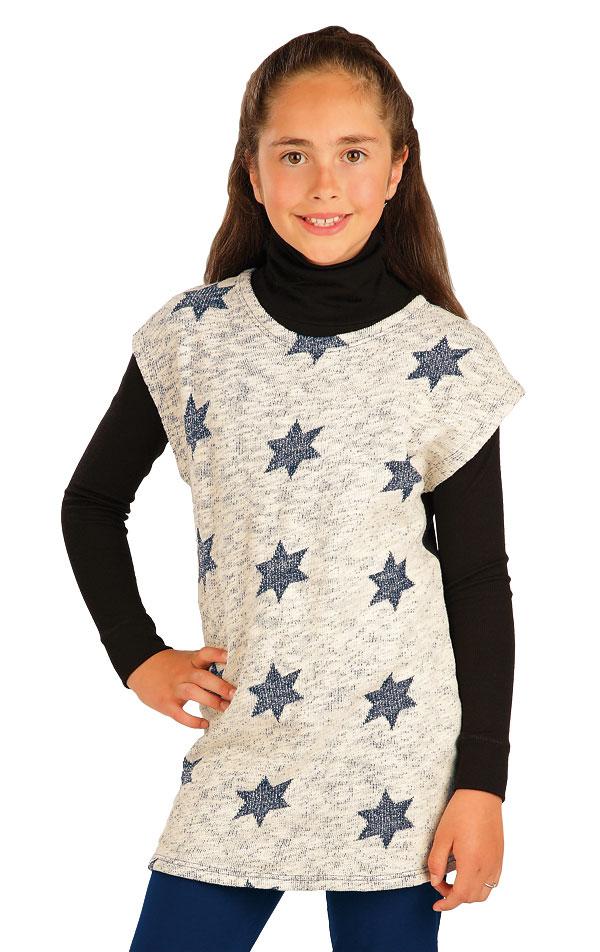 Tunika dětská. 51454 | Sportovní oblečení LITEX