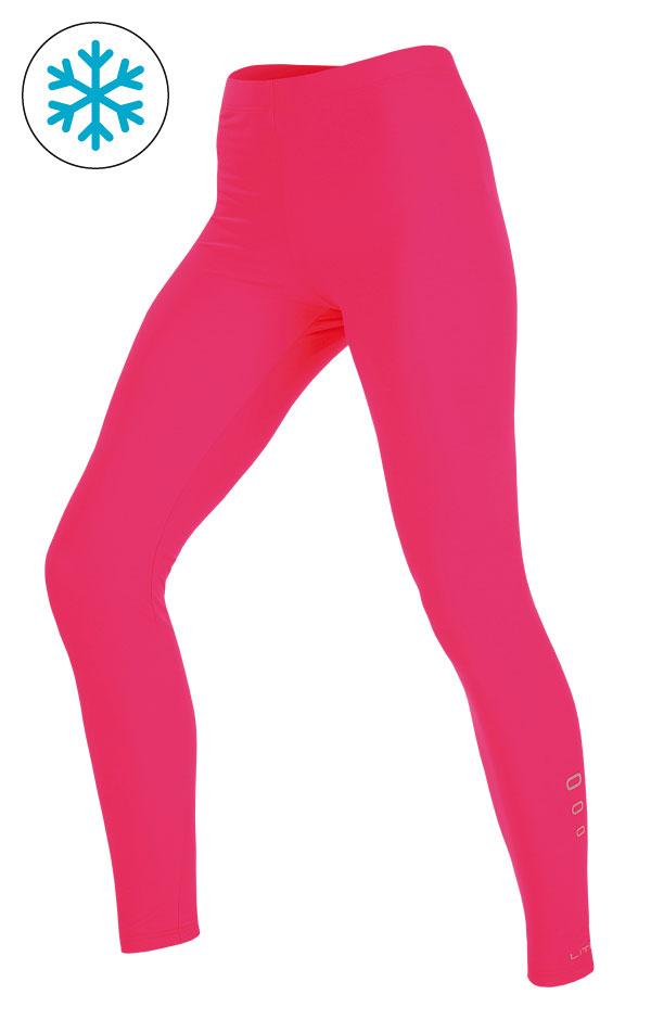 Legíny sportovní dětské. 51462 | Sportovní oblečení LITEX