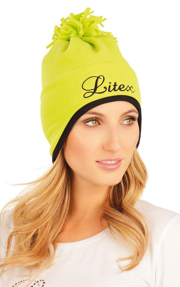 Čepice. 51481 | Sportovní oblečení LITEX