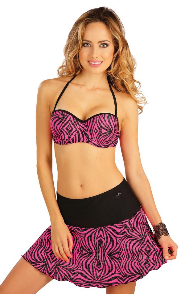 Sukně. 52060 | Šátky a sukně LITEX