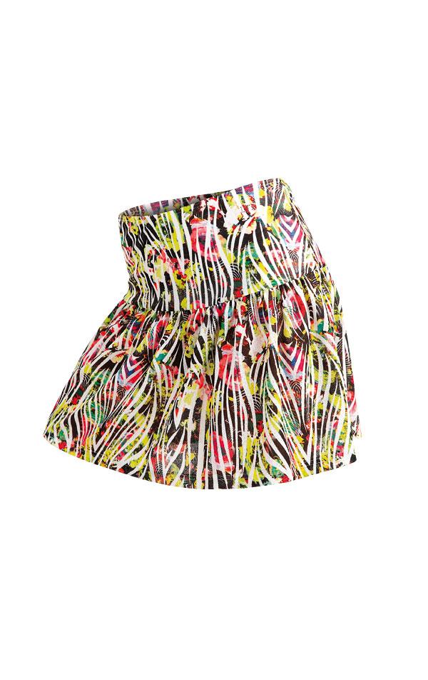 Sukně dámská. 52532 | Šátky a sukně LITEX