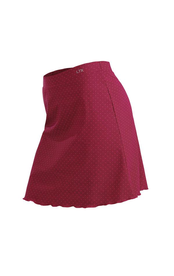 Sukně. 52550   Šátky a sukně LITEX
