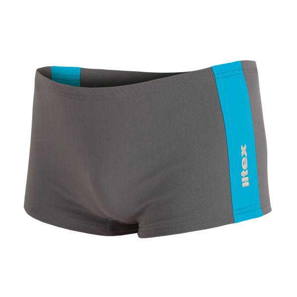 Chlapecké plavky boxerky. 52634 | Pánské a chlapecké plavky LITEX