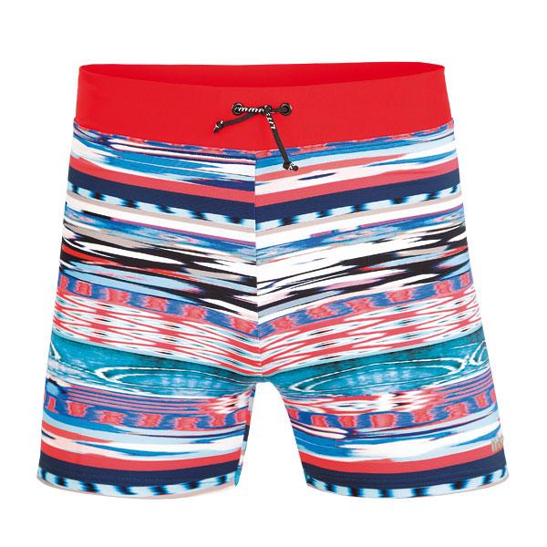 Chlapecké plavky boxerky. 52640 | Chlapecké plavky LITEX