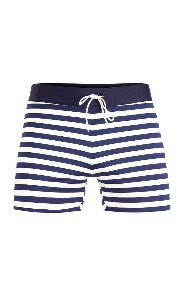 Pánské plavky boxerky. 52667 | Pánské a chlapecké plavky LITEX