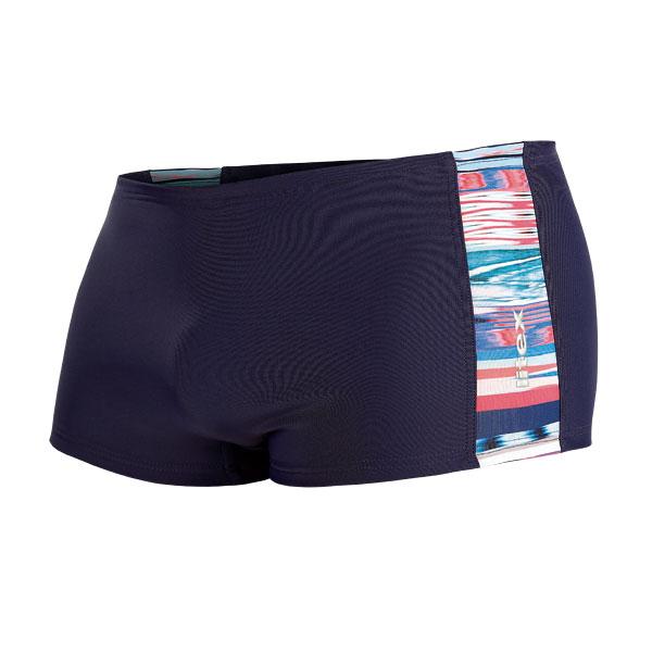 Pánské plavky boxerky. 52682 | Pánské plavky LITEX