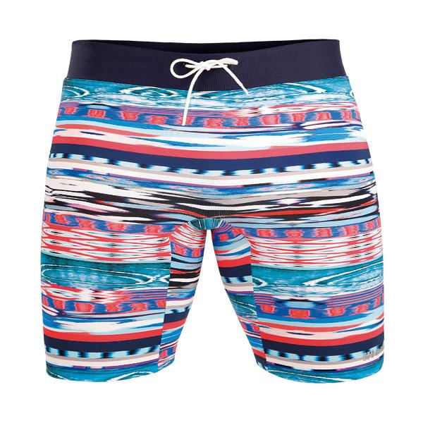 Pánské plavky boxerky. 52683 | Pánské plavky LITEX