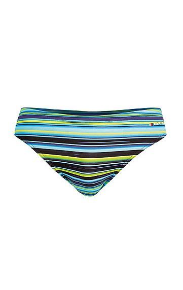 Pánské plavky klasické.