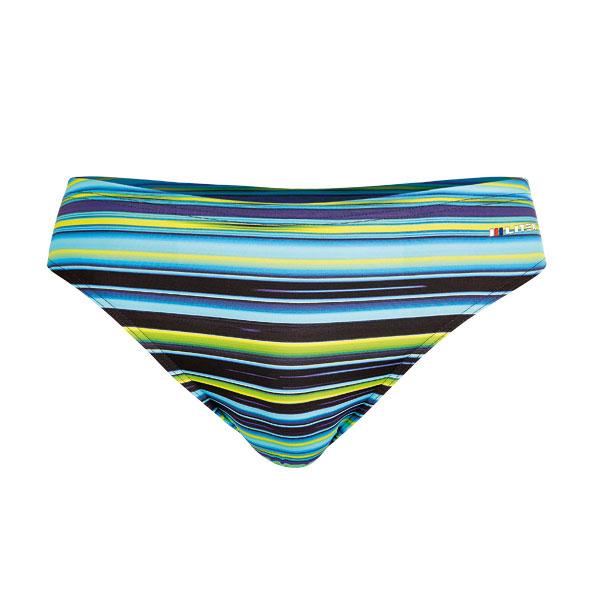 Pánské plavky klasické. 52684 | Pánské plavky LITEX