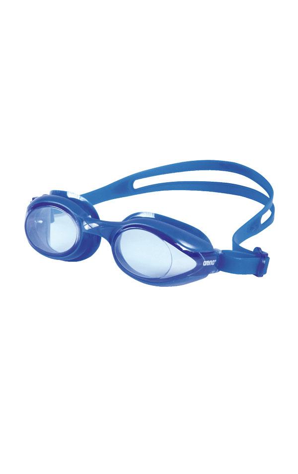 Plavecké brýle ARENA SPRINT. 52718 | Sportovní plavky LITEX