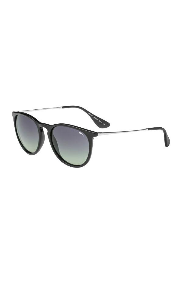 Sluneční brýle RELAX. 52732 | Sportovní brýle LITEX