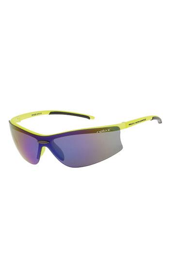 Sluneční brýle RELAX.