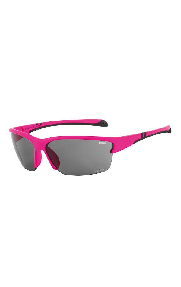 Dětské sluneční brýle R2. 52746 | Sportovní brýle LITEX