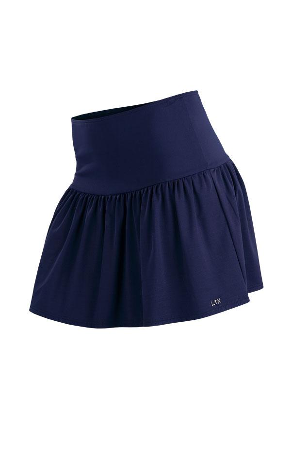 Sukně dámská. 54008 | Sportovní oblečení LITEX