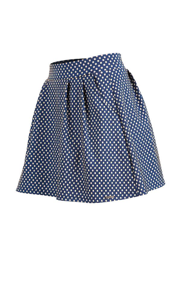 Sukně dámská. 54029 | Šaty a sukně LITEX