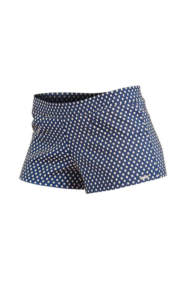 Kraťasy dámské. 54030   Sportovní oblečení LITEX
