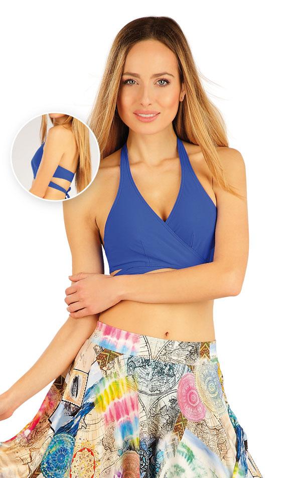 Sportovní podprsenka. 54033 | Sportovní oblečení LITEX