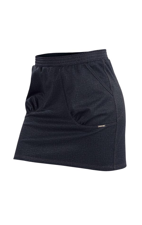 Sukně dámská. 54056 | Sportovní oblečení LITEX