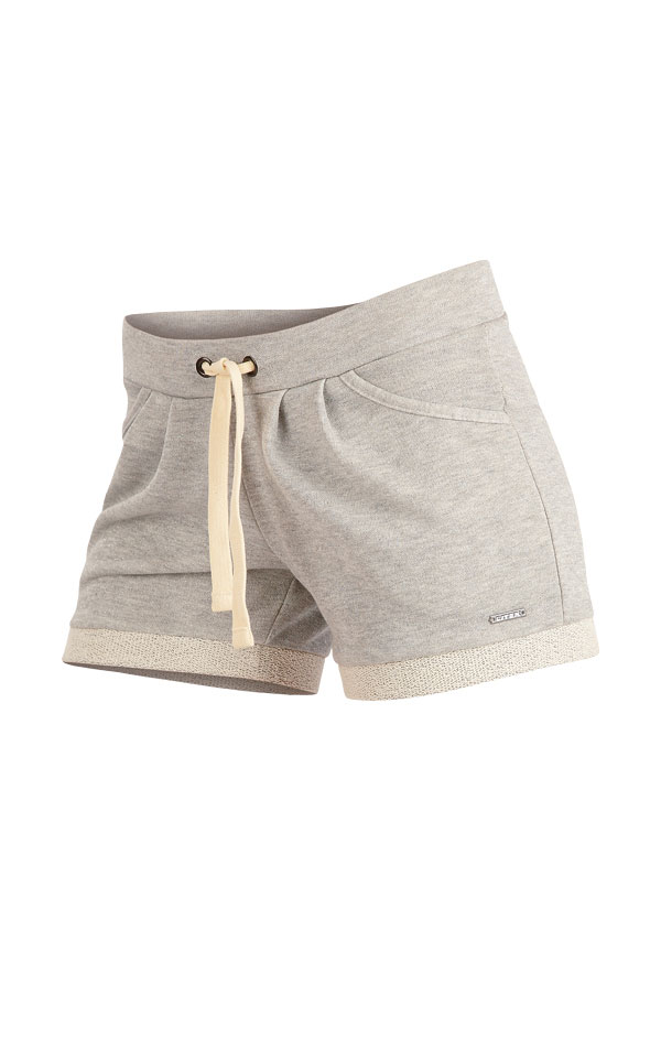 Kraťasy dámské. 54075 | Kalhoty LITEX LITEX