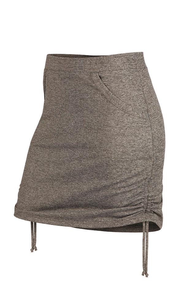 Sukně sportovní. 54104 | Sportovní oblečení LITEX