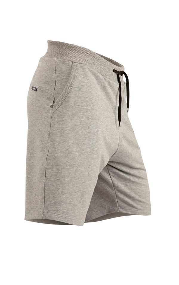 Kraťasy pánské. 54115 | Pánské oblečení LITEX