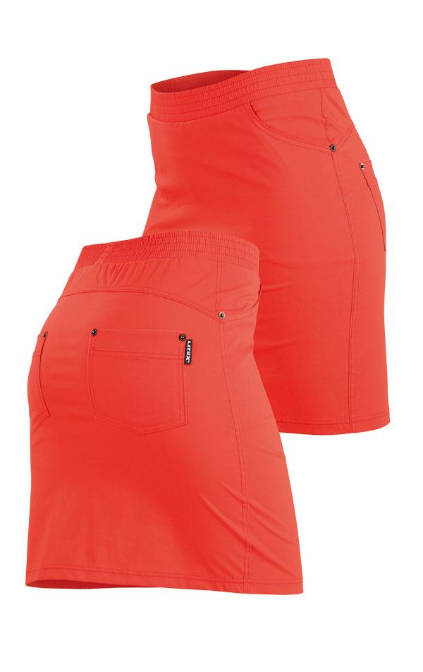 Sukně dámská. 54175 | Sportovní oblečení LITEX